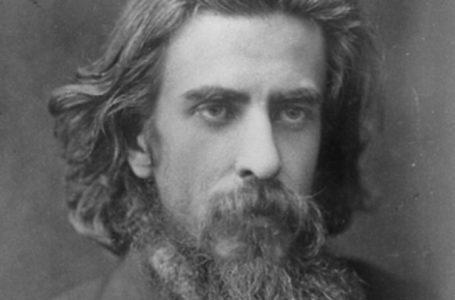 Vladimir Solovjov citati: Smisao ljubavi