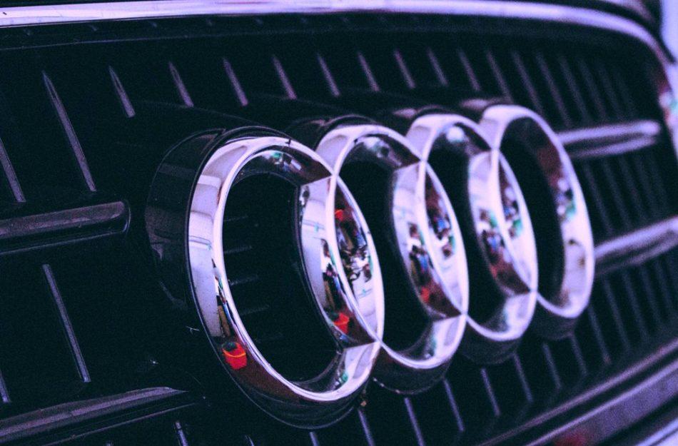 Predstavljamo vam Audi E-tron 2020, audijev električni SUV
