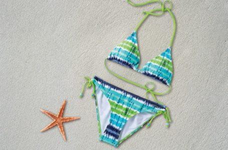 Kupaći kostimi nekad i sad – kako se moda na plaži menjala kroz decenije?