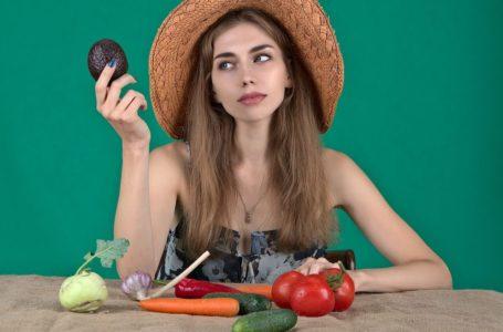 Ortoreksija: Nezdrava opsesija zdravom hranom