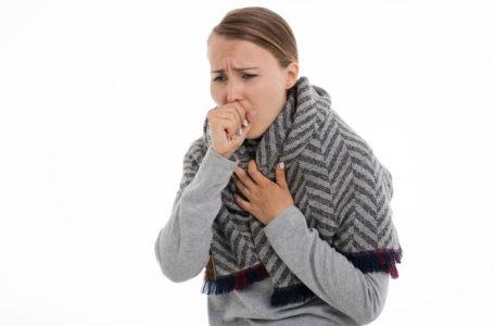 Opstrukcija pluća: Šta je hronična opstruktivna bolest