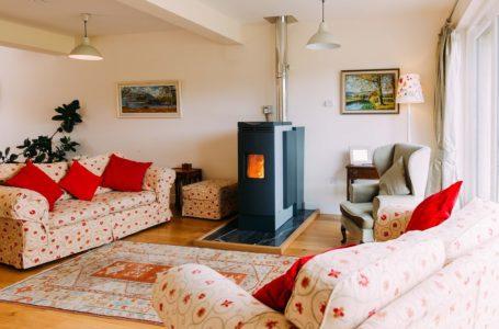 Mali trikovi za grejanje u kući: Kako do uštede?