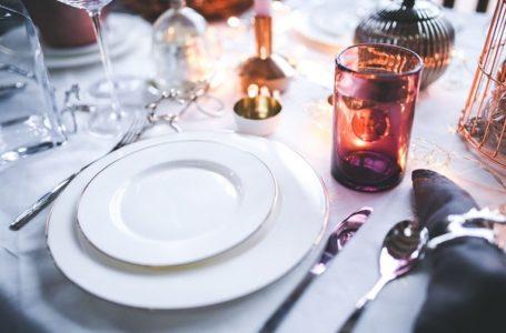 Na šta sve treba misliti prilikom pripreme prazničkog porodičnog ručka