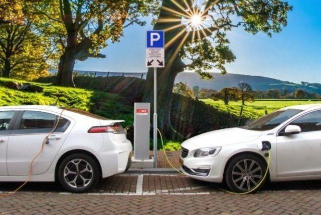Da li je održavanje hibridnih automobila skuplje?