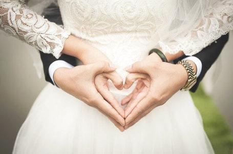 Najvažniji koraci organizacije venčanja