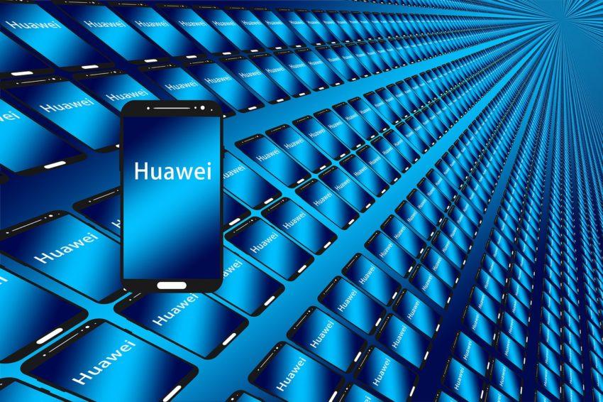 Huawei pronašao alternativu Google mapama: u igru je TomTom