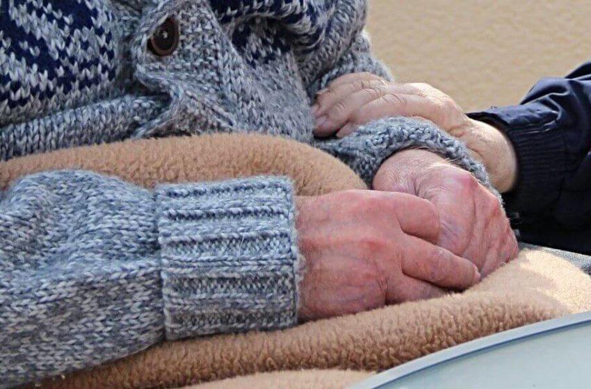 Kako izgleda lečenje i oporavak bolesnika u kućnim uslovima