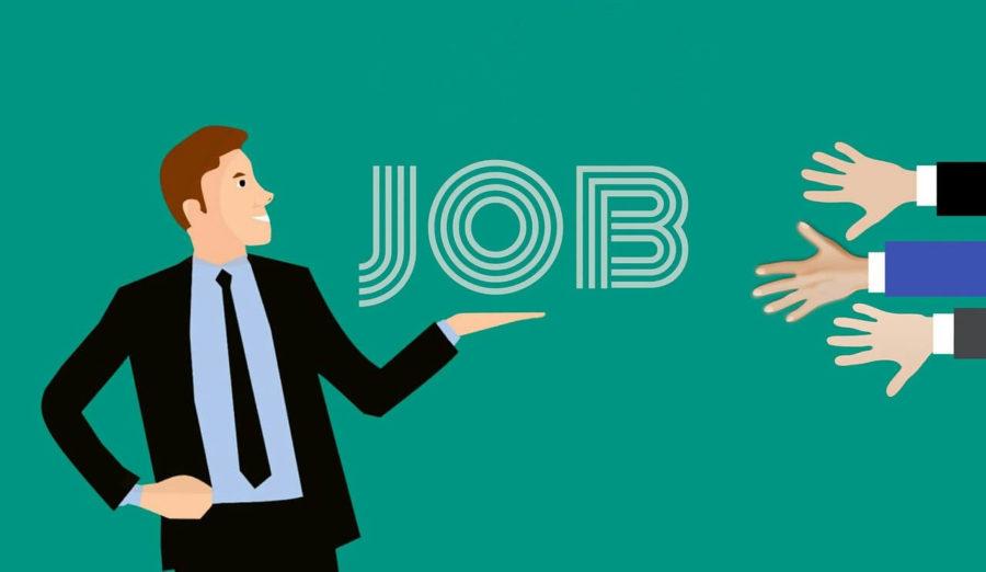 Saveti za preduzetnike: kako zaposliti pravu osobu u firmi