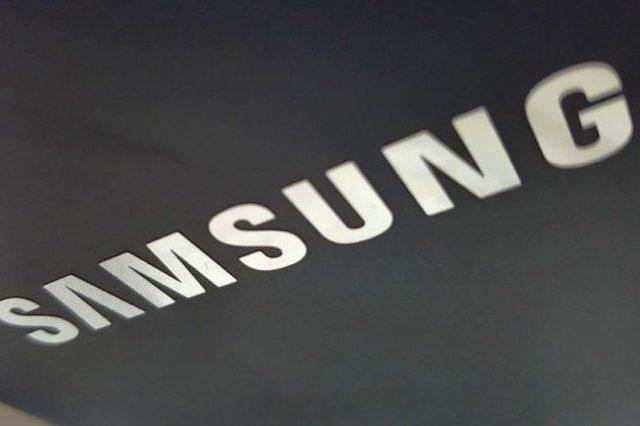Stigao je novi Samsung Galaxy S20: ovo su njegove glavne karakteristike!