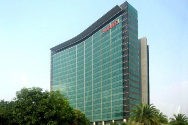 Huawei ušao u Top 10 najvrednijih globalnih brendova!