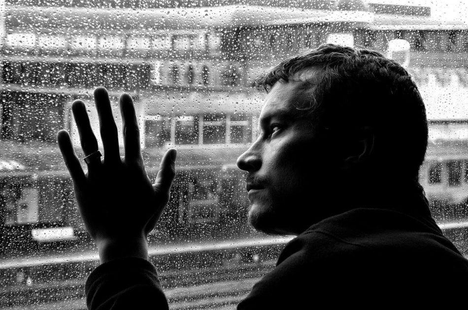 Depresija: uzroci, simptomi, lečenje