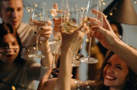 Na šta obratiti pažnju kada se organizuje korporativna proslava?
