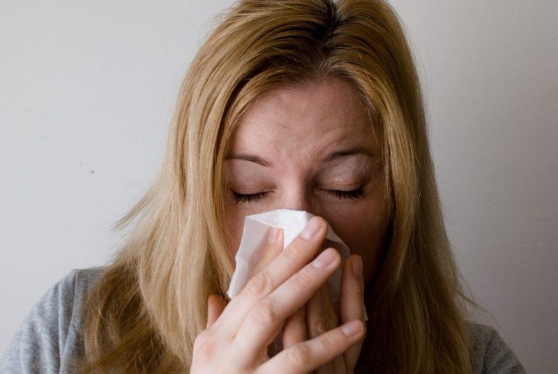 Prolećne alergije – simptomi, dijagnostikovanje i metode lečenja