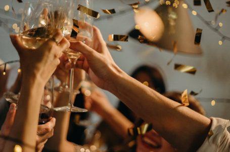 Kako organizovati venčanje za pamćenje bez stresa?