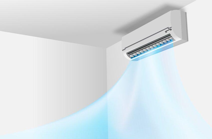 Kako da vaš klima uređaj radi najefikasnije