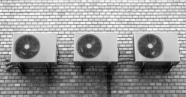 klima-uređaj