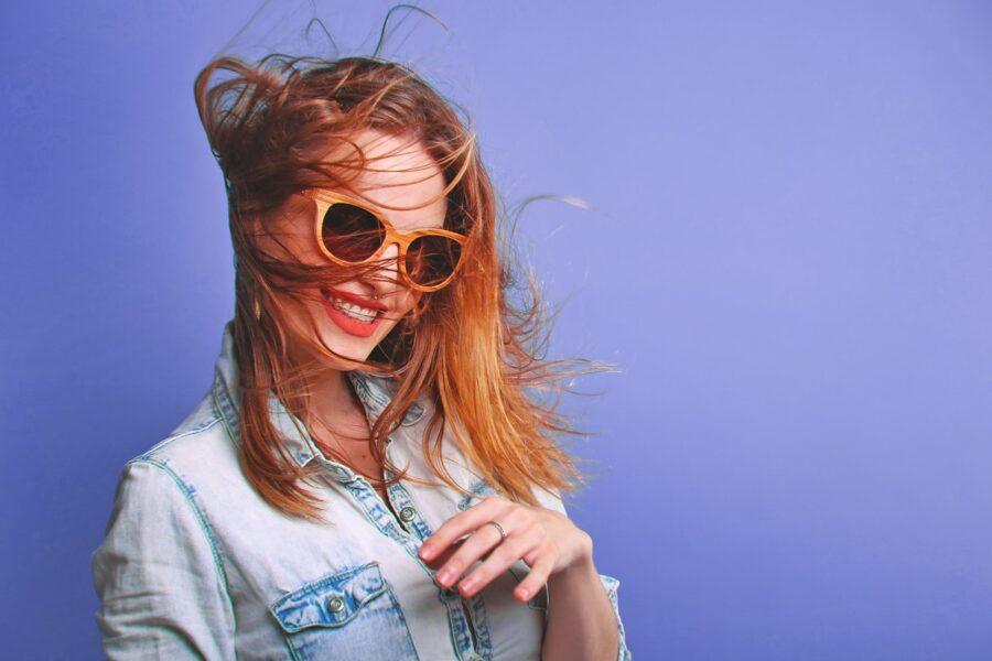 Top saveti za brigu o kosi tokom sunčanih dana