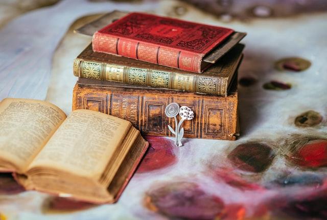 ruski-pisci-knjige
