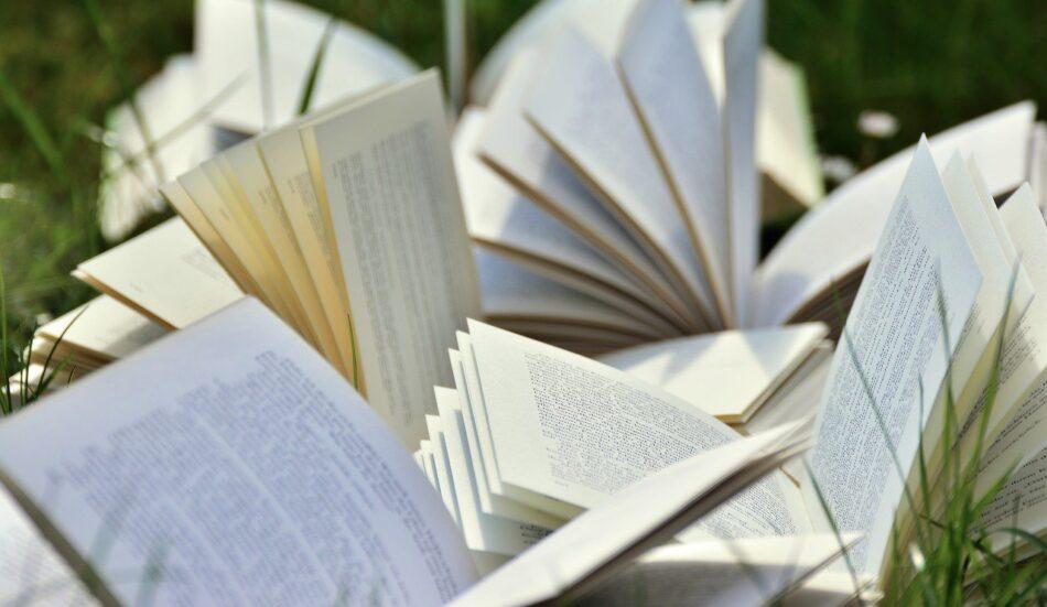 Klasici ruske književnosti: ruski romani koje morate pročitati