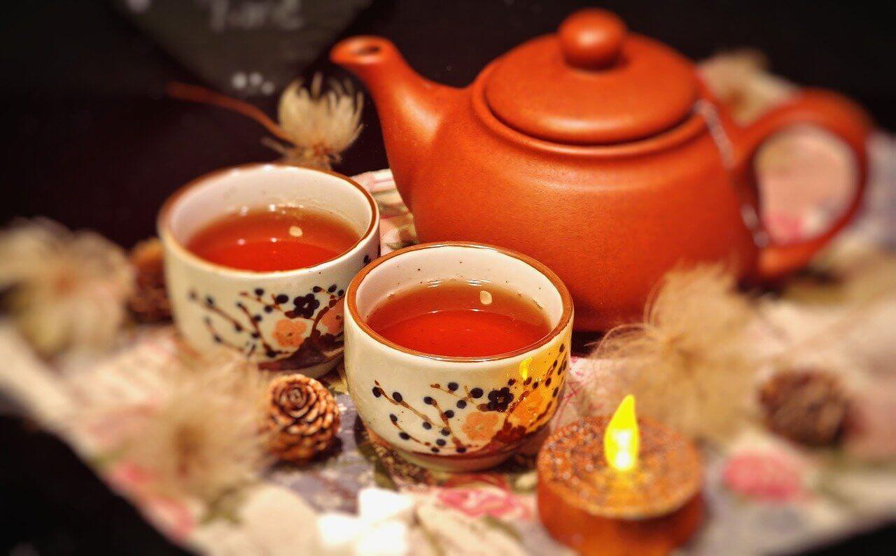 čaj-jačanje-imuniteta