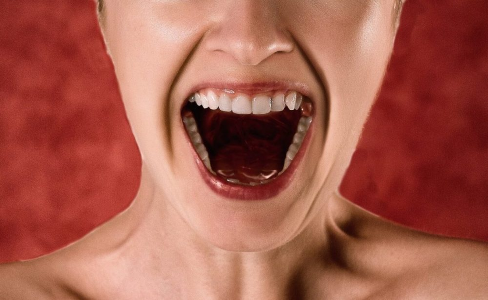 Napadi panike i panični poremećaj: uzroci, simptomi, lečenje