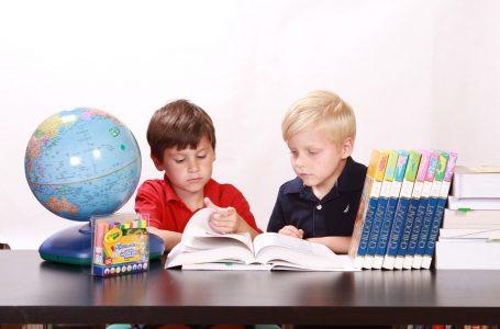 Evo kako da školarca najbolje pripremite za početak školske godine