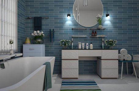 Renoviranje kupatila: koliki su troškovi adaptacije