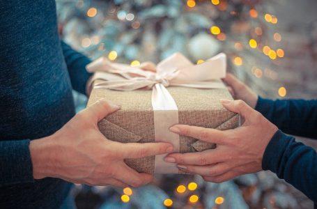 Sve što bi trebalo uzeti u obzir prilikom kupovine poklona muškarcu