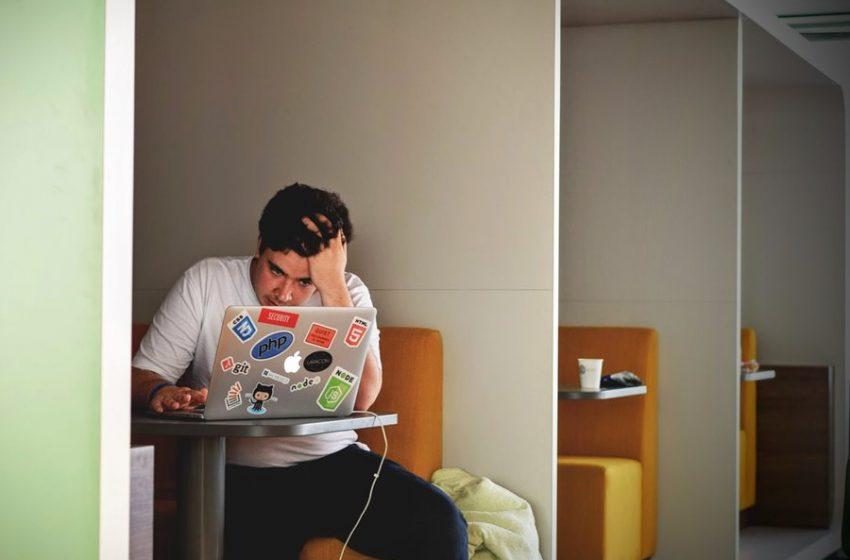 Stres na poslu – kako ga prevazići i izboriti se sa njim?