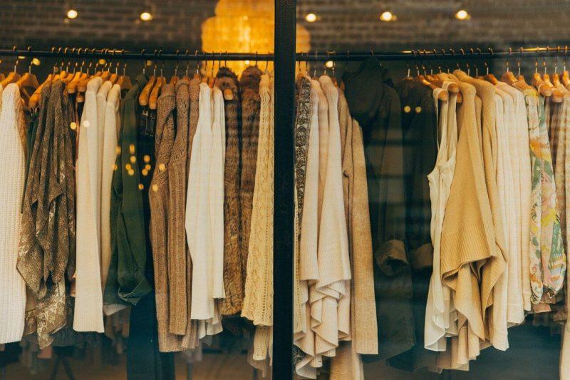 Evo kako uskladiti način oblačenja sa vašim profilom ličnosti
