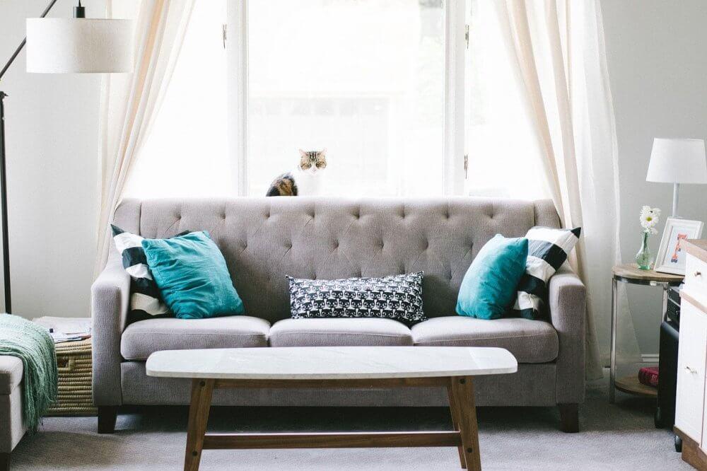zavese-dnevna-soba