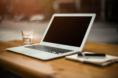 Šta je sve potrebno za produktivnu radnu atmosferu?