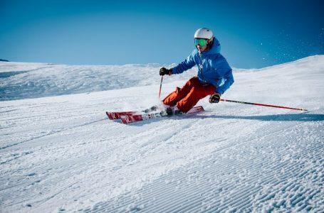 Skijanje na Kopaoniku – avantura na Sunčanoj planini