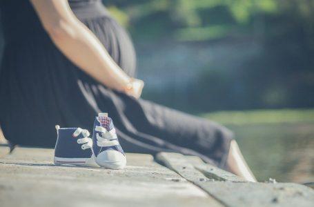 Rani simptomi trudnoće – kako ih prepoznati