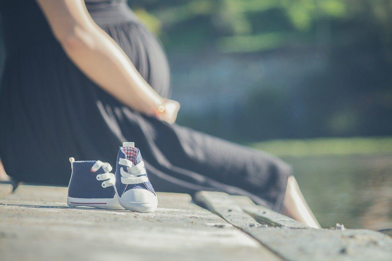 trudnica-rani-simptomi-trudnoće