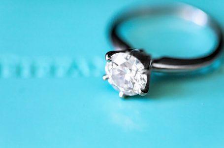 Komadi nakita koje bi svaka žena trebalo da poseduje
