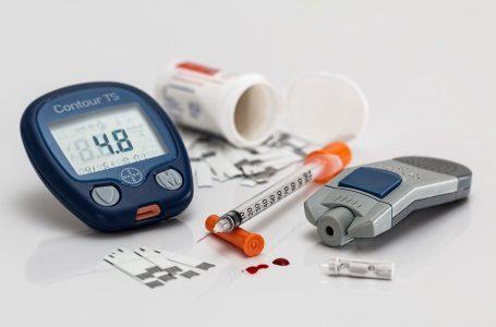 Otkrijte na vreme insulinsku rezistenciju i sprečite nastanak dijabetesa!