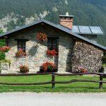 kuća-fasada-kamen