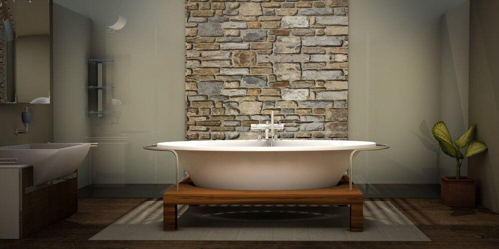 kupatilo-enterijer-prirodni-kamen