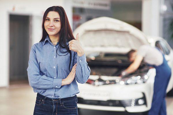 Otkup Automobila Sve Što Treba Da Znate