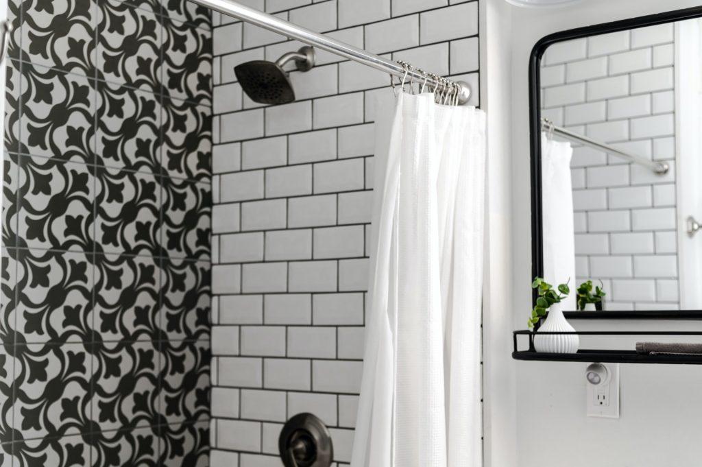 Kako da vam kupatilo uvek bude čisto?