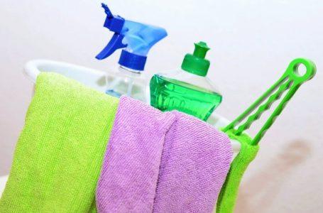 Obavite kućne poslove brže uz ove savete