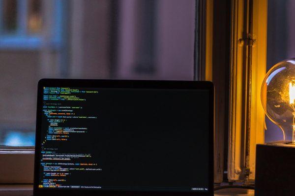 Dr Vladimir Cizelj: Šifrovanje i autentifikacija kao naša nova stvarnost