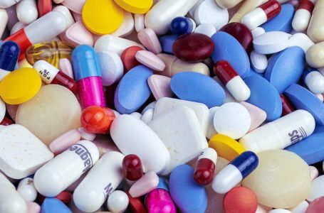 Kućna apoteka i prva pomoć za stanja zbog kojih ne moramo odmah kod lekara