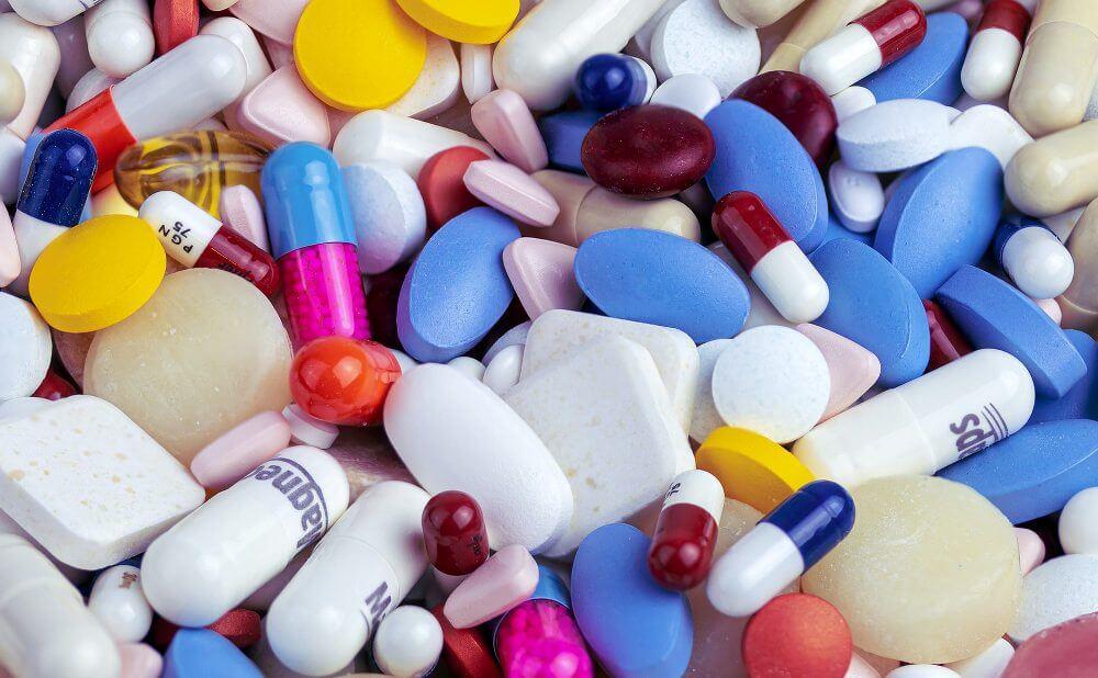 pilule-lekovi
