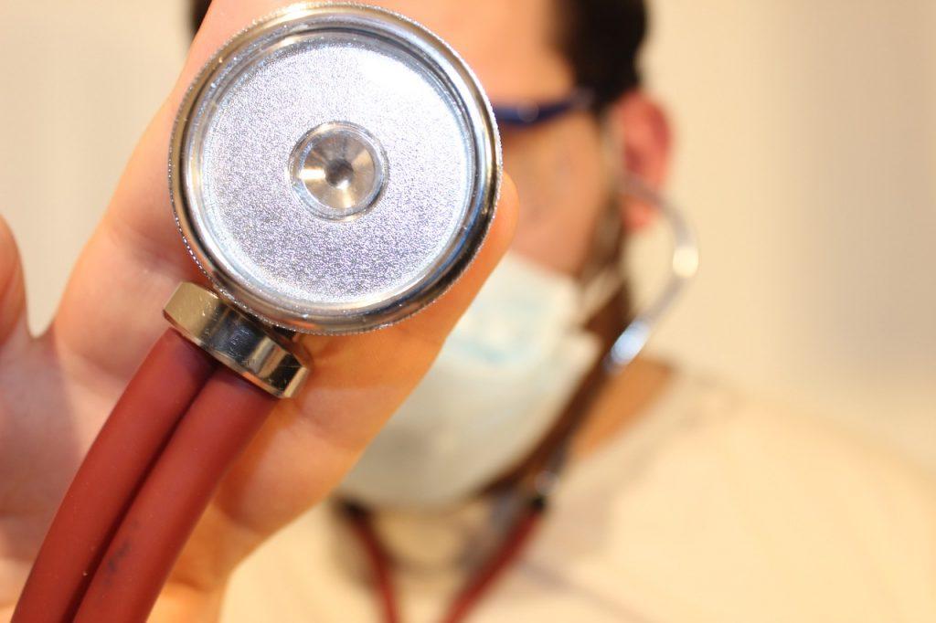 Koliko često treba ići na preventivne zdravstvene preglede?