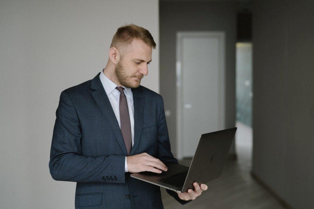 agent-laptop