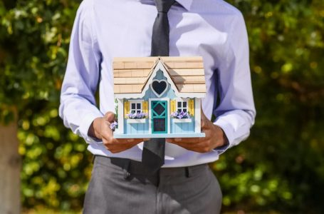 7 veština koje treba da poseduje agent za prodaju nekretnina