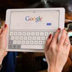 tablet-gugl