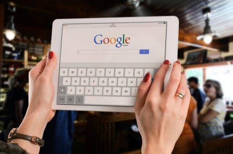 Gugl prevodilac: koliko je zapravo koristan i pouzdan najpoznatiji alat za prevođenje?